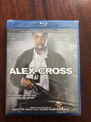 New blu-ray for Sale in San Leandro, CA