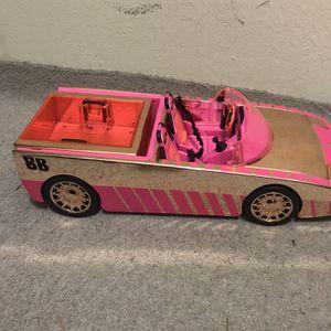 LOL Dolls Car! $20 for Sale in Federal Way, WA