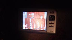 Hp pocket PC : HP Rx5910 Travel Companion Pocket PC PDA. for Sale in Takoma Park, MD