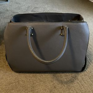 Large H&M Purse for Sale in Orting, WA