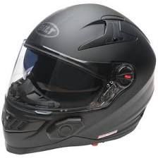 Selling Bilt Bluetooth Helmet for Sale in Katy, TX