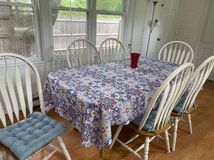Dining room for Sale in Wellesley, MA