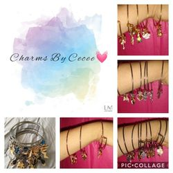 Selling Charm Bracelets for Sale in Silver Spring,  MD