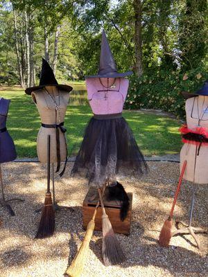 Charming vintage dress forms for Sale in Norfolk, VA