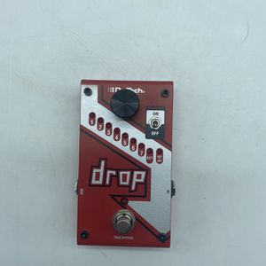 Drop Tuning Guitar Pedal for Sale in Beaverton, OR