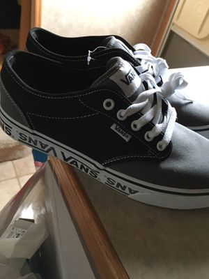 Vans Shoes for Sale in Houston, TX