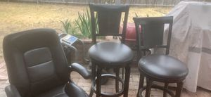 Chairs for Sale in Aurora, CO