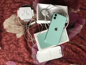 iPhone 11 for Sale in Irving, TX