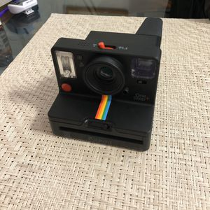 Polaroid OneStep+ i-Type Camera for Sale in Chicago, IL