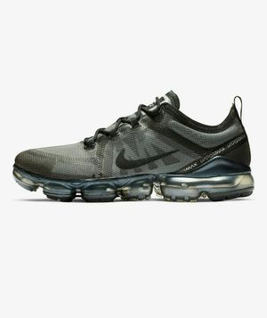 "Nike Air Vapormax 2019 ""Triple Black"" Size 14 [AR6631-004] for Sale in Sebring, FL"