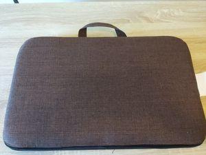Laptop lap desk for Sale in Cheyenne, WY