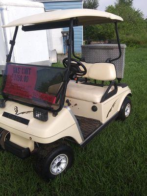 Gas Club Car 2003 for Sale in Lake Wales, FL