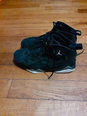 Shoes jordan size 10.5 for Sale in Adelphi, MD