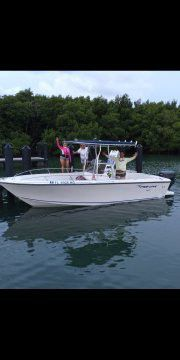 Boat ride / boat rent for Sale in Hialeah, FL