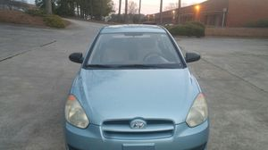 2008 Hyundai Accent for Sale in Norcross, GA