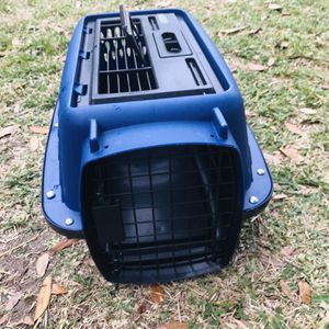 Dog Cage for Sale in Fresno, TX