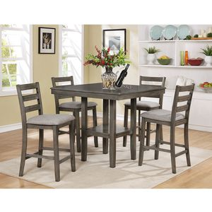 Table & 4 Chairs! Your Choice for Sale in Glendale, AZ