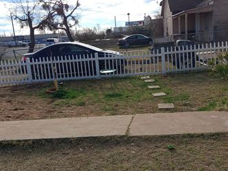 Fences for Sale in San Angelo,  TX