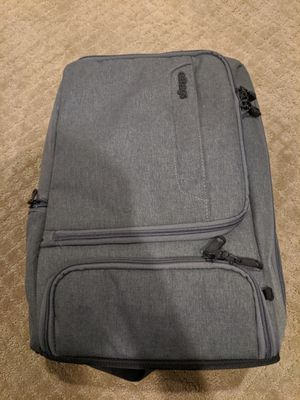 eBags laptop backpack for Sale in Torrance, CA