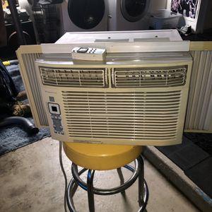 AC unit for Sale in Riverside, CA