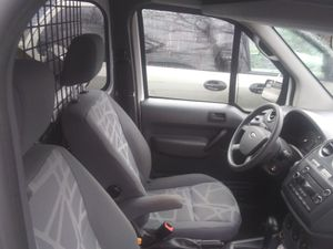 Van for Sale in Parker, PA