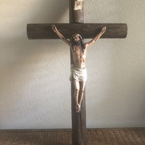 Cristos for Sale in Fresno, CA