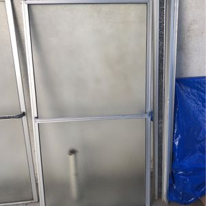 Shower Doors for Sale in South Gate, CA