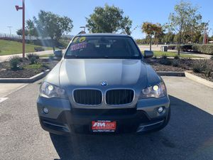 2010 BMW X5 for Sale in Whittier, CA