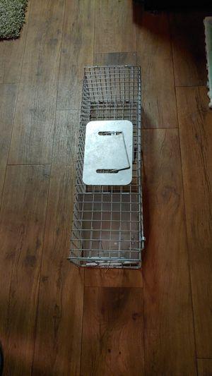 Animal Trap for Sale in Phoenix, AZ