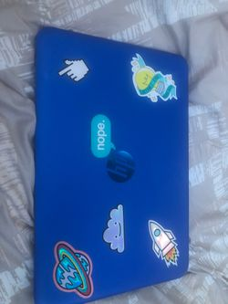 Hp Laptop for Sale in Austin,  TX