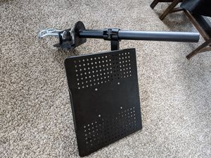 Laptop Arm Desk Mount for Sale in Chicago, IL