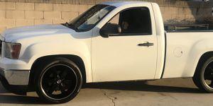 Wheels for sale for Sale in Orange, CA