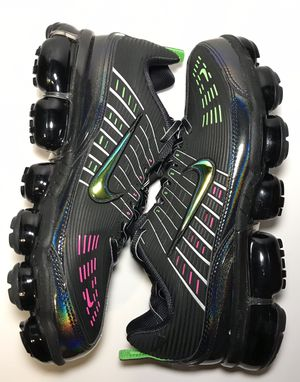 NIKE AIR VAPORMAX 360 Men's Size 10 for Sale in Los Angeles, CA