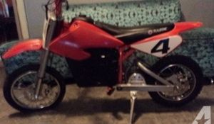 Dirt bike for Sale in New York, NY