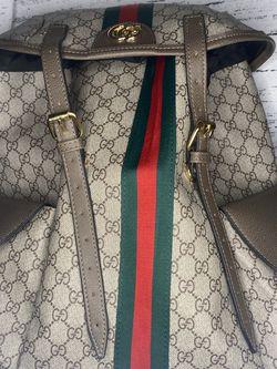 Gucci Bag for Sale in Stonecrest,  GA