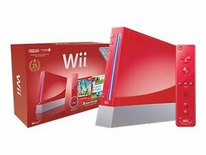 Wii system for Sale in Columbia, TN