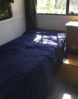 Fleetwood Pace Arrow RV for Sale in Tampa,  FL