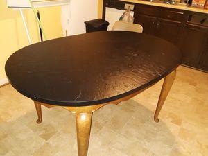 Table for Sale in Chesapeake, VA