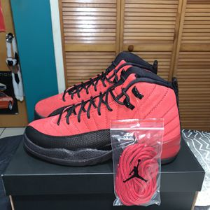 Reverse Flu Game Size 7y DS 220$ for Sale in Miami, FL