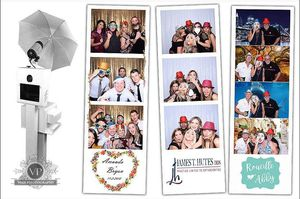 Photo Booth Rental for Sale in Seattle, WA