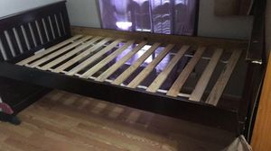 Twin bed frame for Sale in Plano, TX