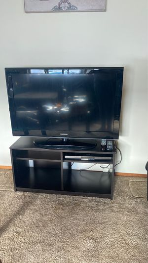 TV & Entertainment system for Sale in Tacoma, WA