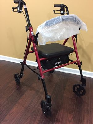New walker for Sale in Downers Grove, IL