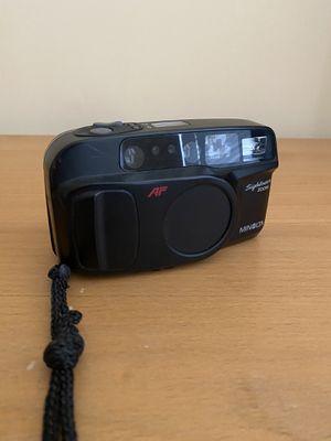 Film Cameras for Sale in Garrison, MD