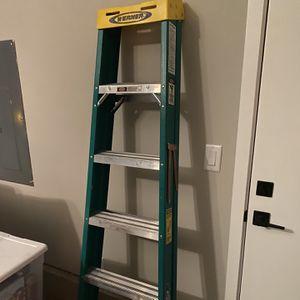 Ladder for Sale in Bonney Lake, WA