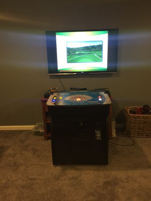 EA Sports Golf Arcade game for Sale in Mount Airy, MD