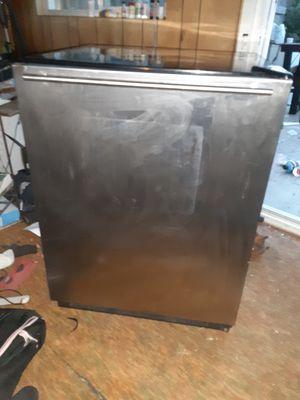 Summit mini refrigerator for Sale in Escondido, CA