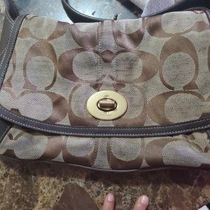 FREE Coach Bag for Sale in Phoenix, AZ