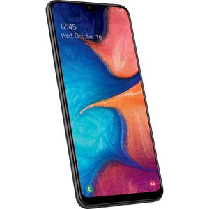FREE GALAXY A20 WHEN YOU SWITCH TO BOOST MOBILE for Sale in North Las Vegas, NV