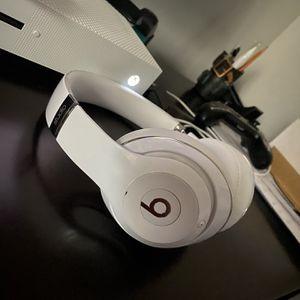 beats studio wireless for Sale in PA, US
